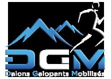 DGM - Dalons Galopants Mobilisés