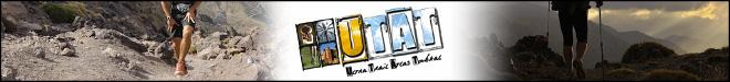 Ultra Trail Atlas Toubkal