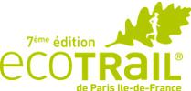 Logo Ecotrail Paris