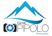 Carole Pipolo, photographe