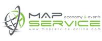 Logo MAP Service