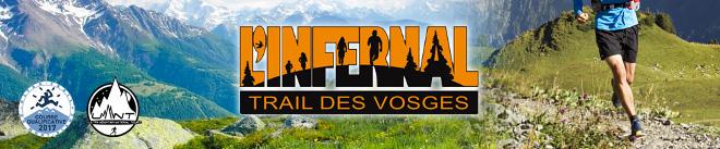 Infernal Trail des Vosges